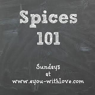 Spices 101 – Cinnamon