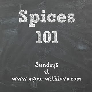 Spices 101 – Bay Leaves
