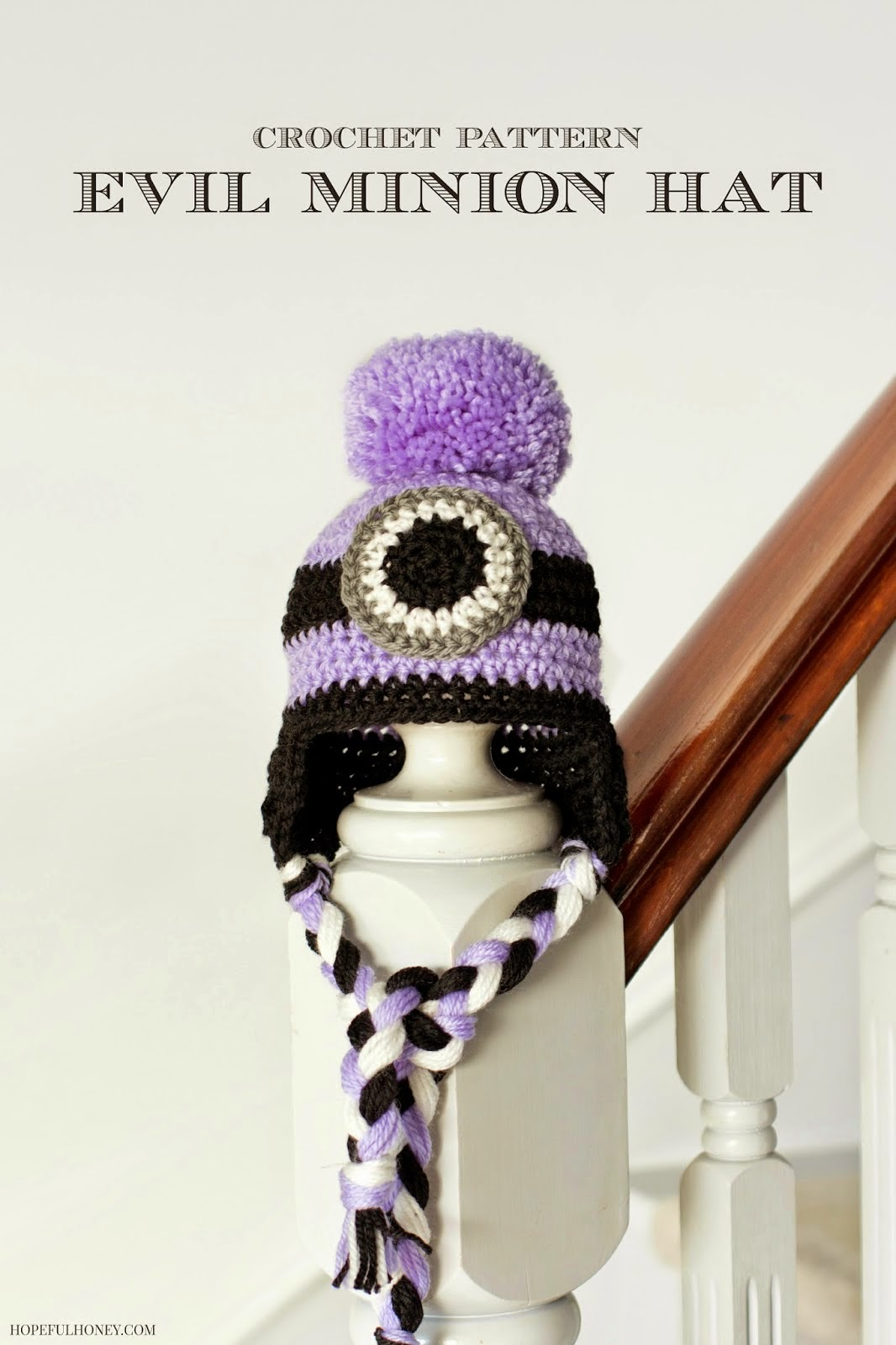 29 Minion Items To Make 4 You With Love